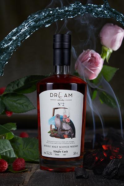 dream-whisky-n2-full