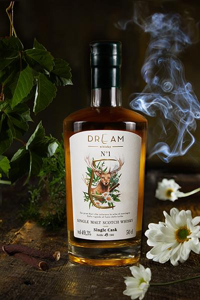 dream-whisky-n1-full