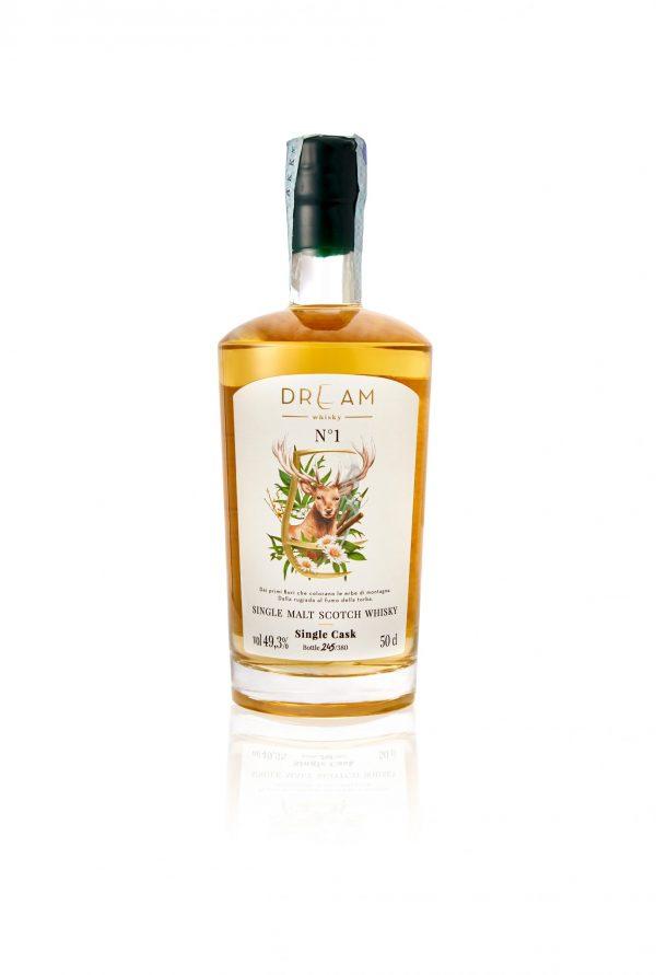dream-whisky-n1