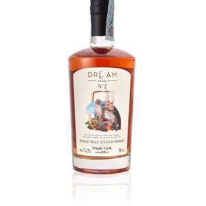 dream-whisky-n2